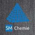 SM Chemie